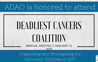 deadliest-cancers-coalition-canva