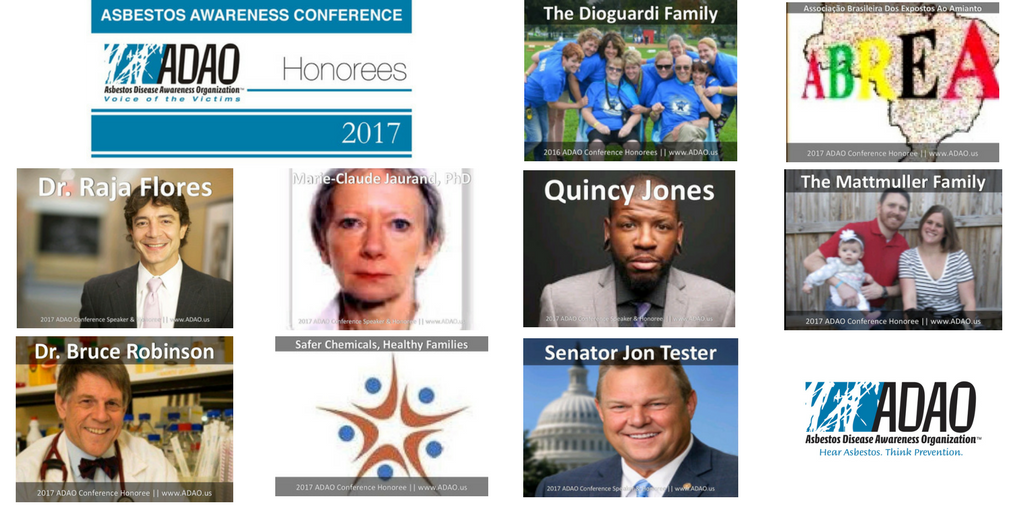 Resized Honorees 2017 AAPC CANVA