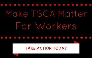 TSCA Workers CANVA