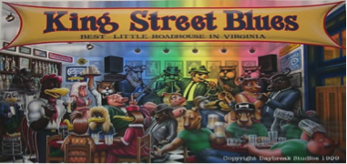 king-street-blues