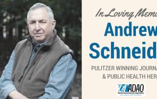 Andrew Schneider CANVA