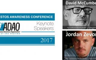 Resized Meet the Speakers -- Keynote CANVA