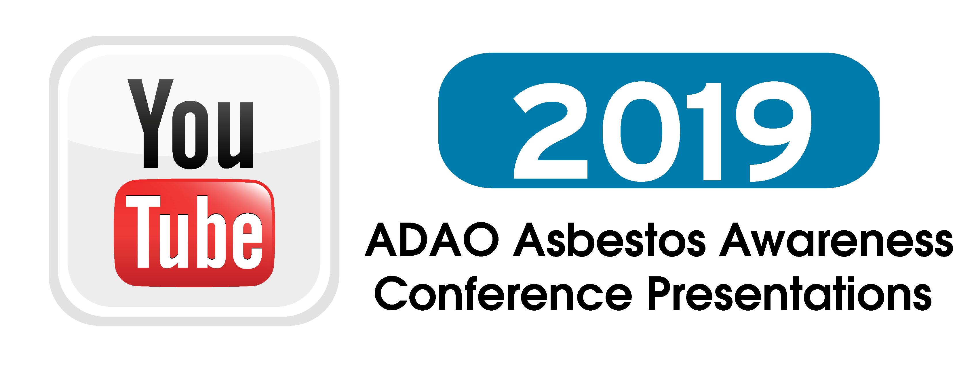 2019 ADAO Asbestos Awareness and Prevention Conference Agenda with