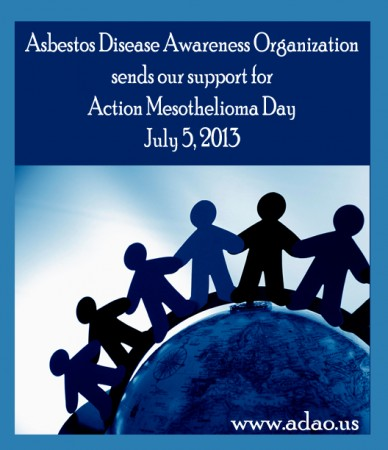 Action Mesothelioma Day FINAL_edited-1