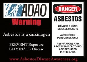 Asbestos is a carcinogen_edited-1