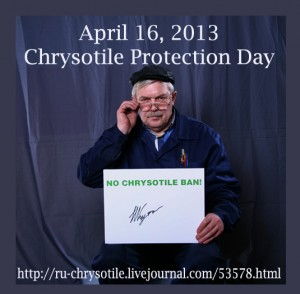 Chrysotile Protection Day Final_edited-1