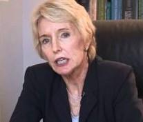 Dr. Christine Oliver