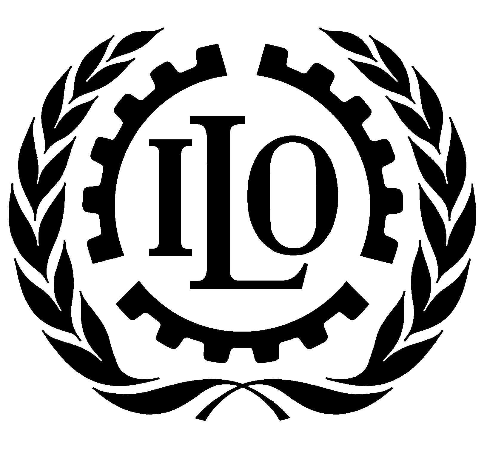 International Labour Organisation (ILO) issues landmark ...