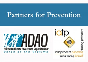Partners of Prevention