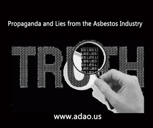 Propaganda and Lies from the Asbestos Industry_edited-1