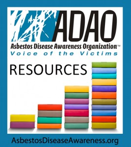 ADAO Resources