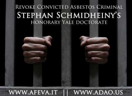 Revoke Convicted Asbestos Criminal Stephan Schmidheiny honorary Yale doctorate_edited-2