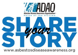 ADAO - Share Your Story Thumbnail